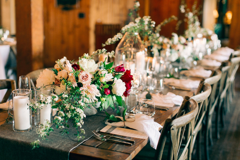 Watershed_Floral_Sarah_Jay_Migis_Lodge_Spring_Wedding_0741.jpg