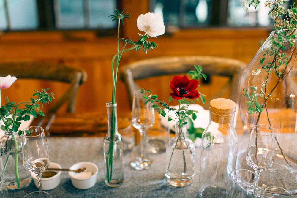 Watershed_Floral_Sarah_Jay_Migis_Lodge_Spring_Wedding_0743.jpg