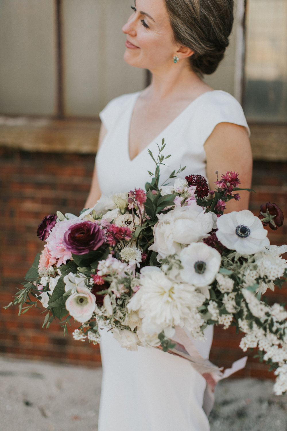 Watershed_Floral_Maine_Wedding_Florist_126.jpg