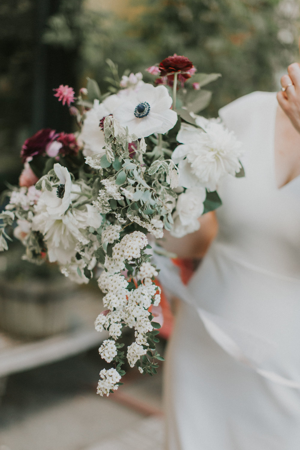 Watershed_Floral_Maine_Wedding_Florist_219.jpg