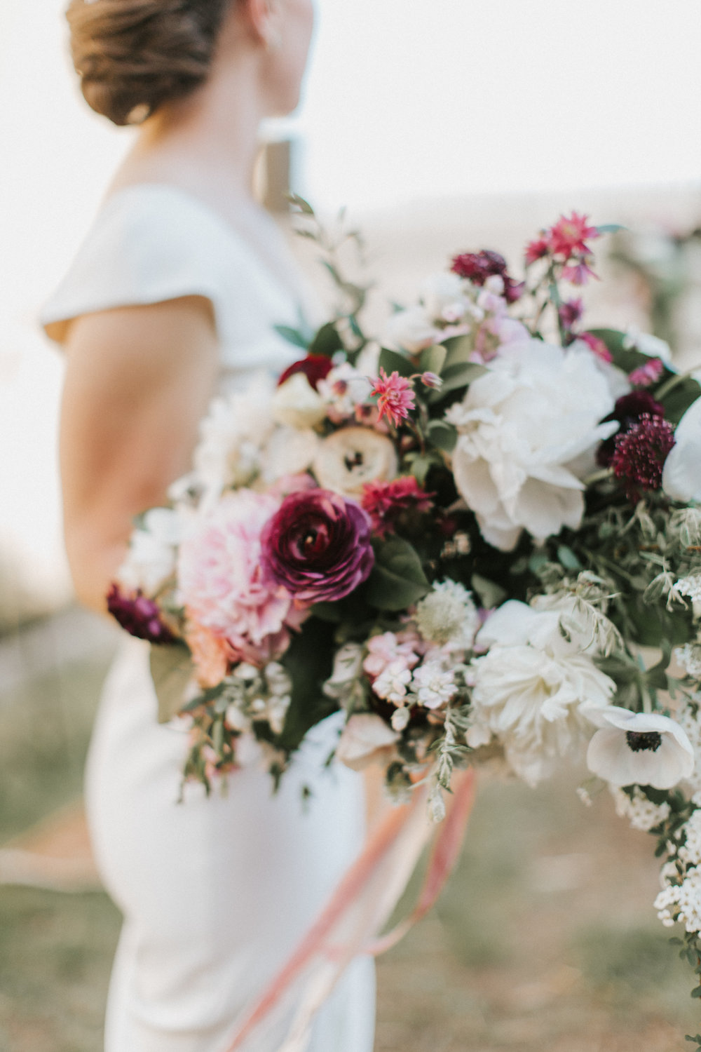 Watershed_Floral_Maine_Wedding_Florist_300.jpg