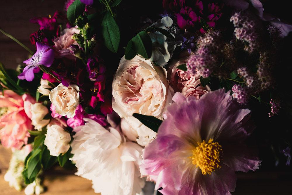 Watershed_Floral_Maine_Wedding_Florist_444.jpg
