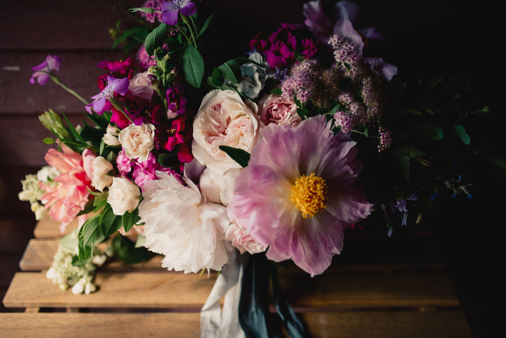 Watershed_Floral_Maine_Wedding_Florist_446.jpg