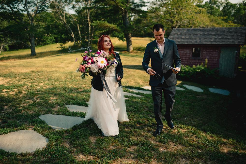 Watershed_Floral_Maine_Wedding_Florist_463.jpg