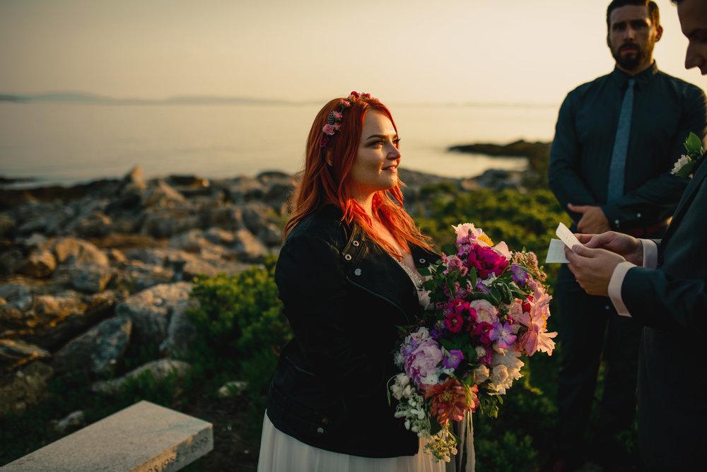 Watershed_Floral_Maine_Wedding_Florist_478.jpg