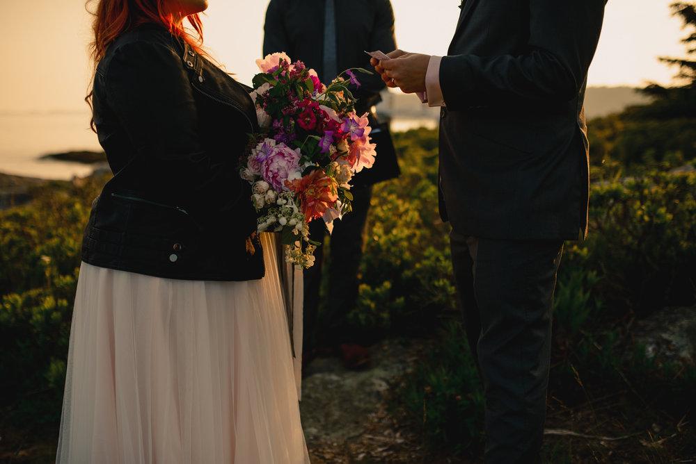 Watershed_Floral_Maine_Wedding_Florist_480.jpg