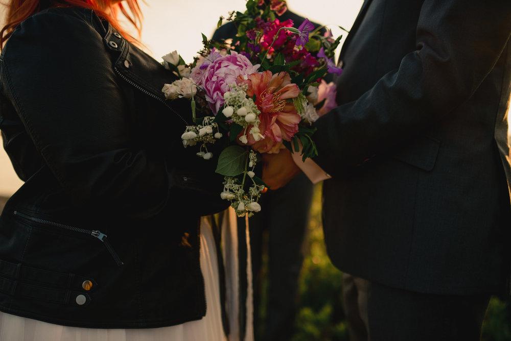 Watershed_Floral_Maine_Wedding_Florist_488.jpg
