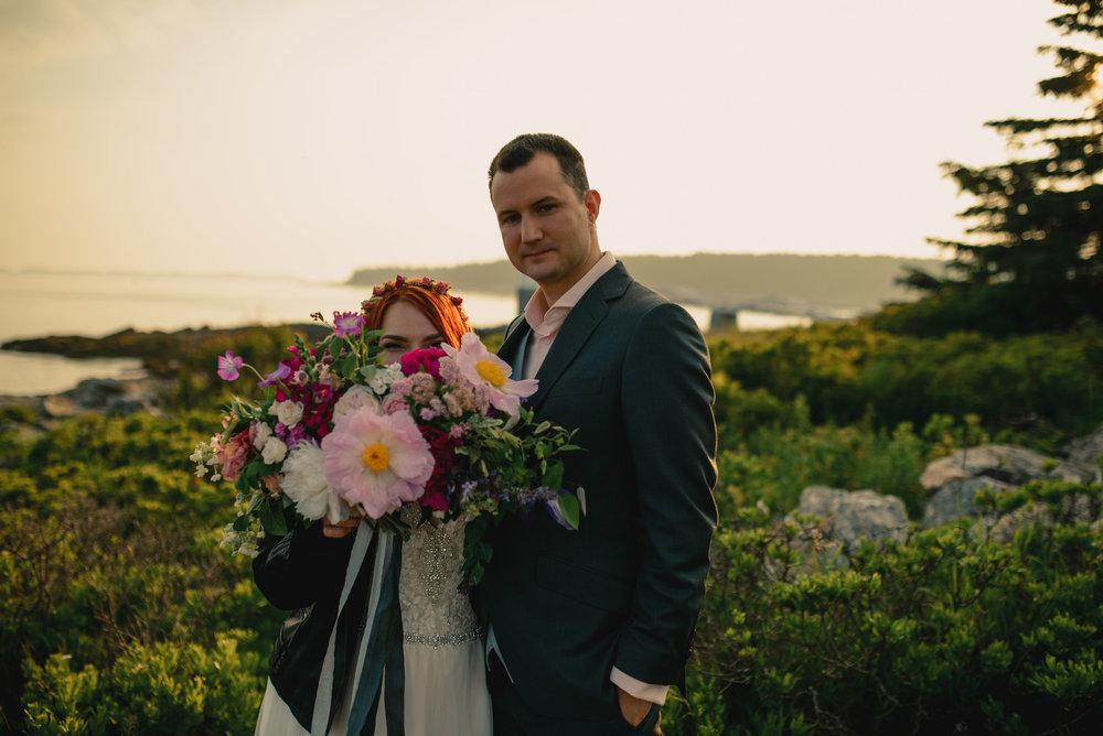 Watershed_Floral_Maine_Wedding_Florist_503.jpg