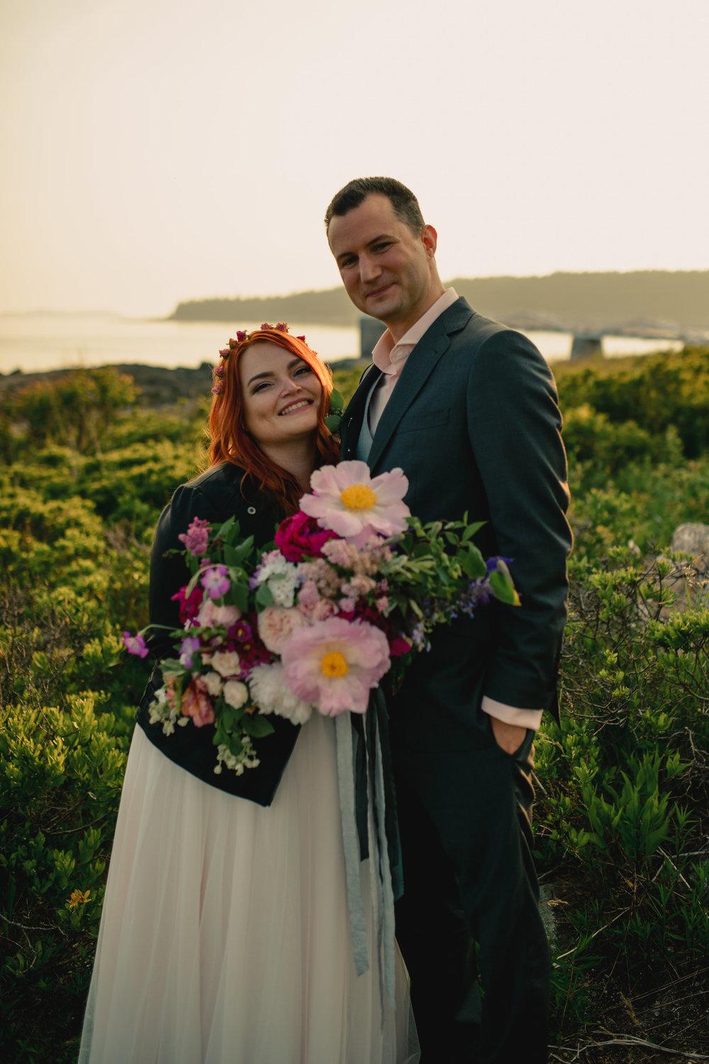 Watershed_Floral_Maine_Wedding_Florist_507.jpg