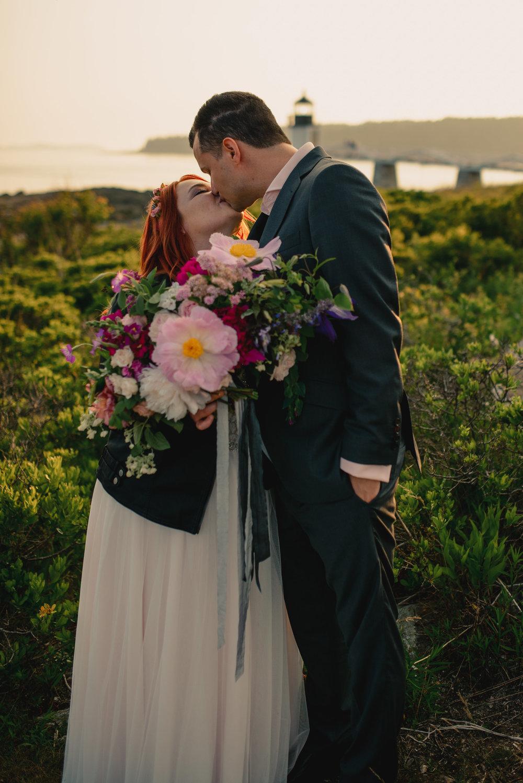 Watershed_Floral_Maine_Wedding_Florist_511.jpg