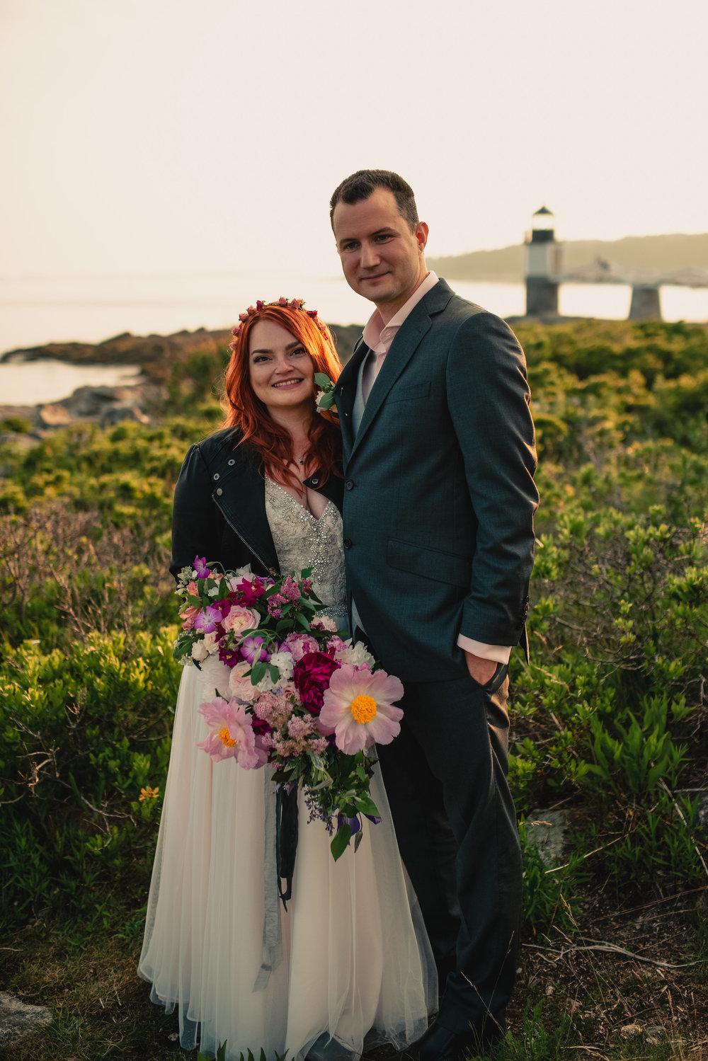 Watershed_Floral_Maine_Wedding_Florist_515-Edit.jpg