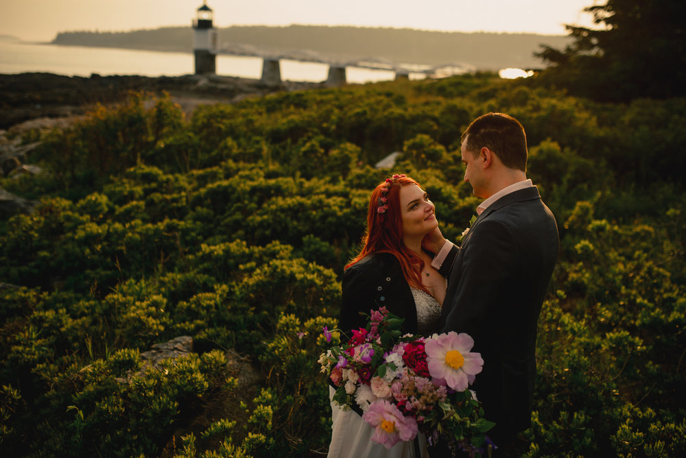 Watershed_Floral_Maine_Wedding_Florist_530.jpg