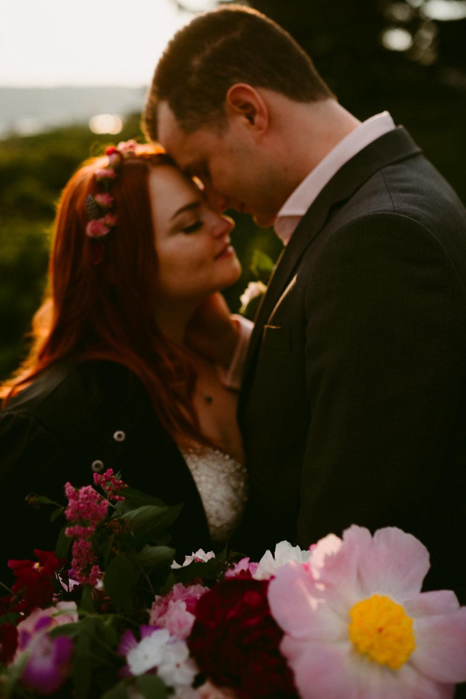 Watershed_Floral_Maine_Wedding_Florist_543.jpg