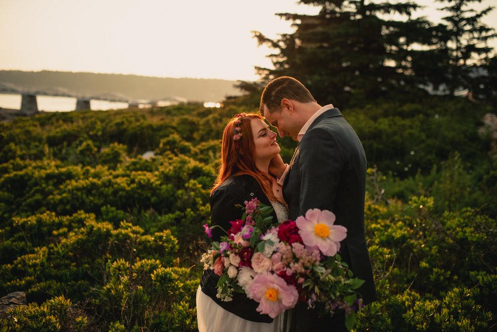 Watershed_Floral_Maine_Wedding_Florist_541-Edit.jpg