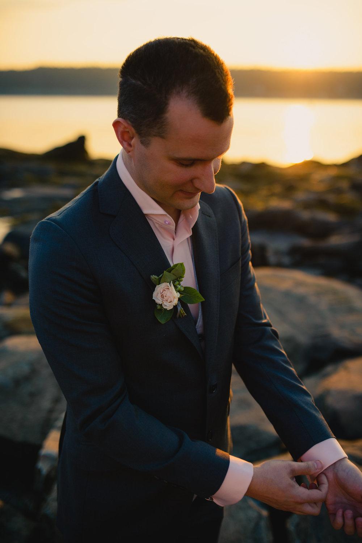 Watershed_Floral_Maine_Wedding_Florist_805.jpg