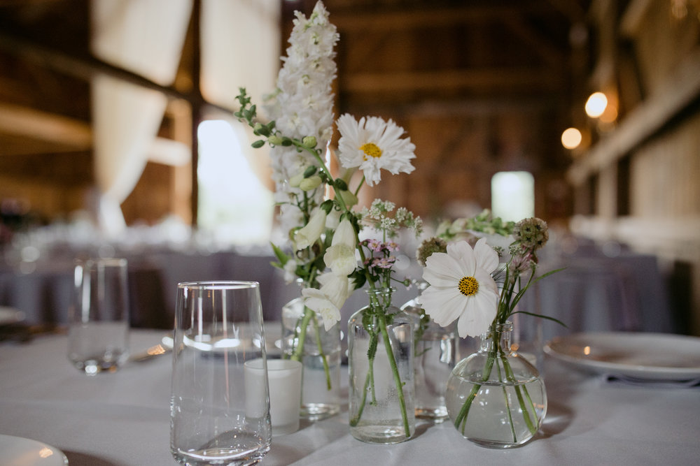 Watershed_Floral_Maine_Farm_Wedding-35.jpg