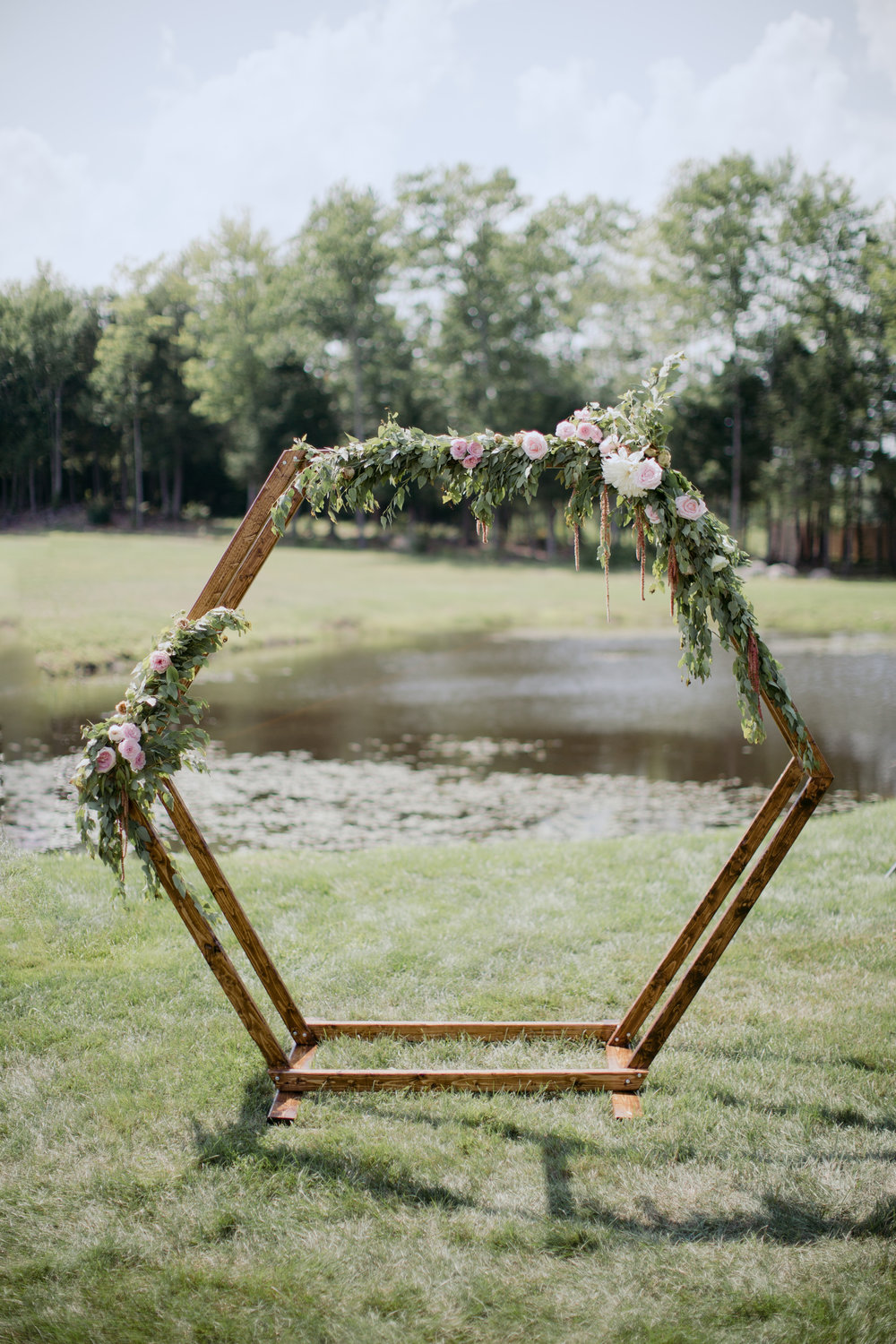 Watershed_Floral_Maine_Farm_Wedding-61.jpg