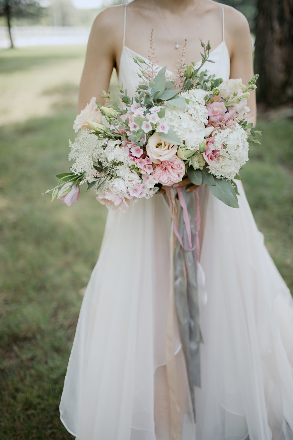 Watershed_Floral_Maine_Farm_Wedding-190.jpg