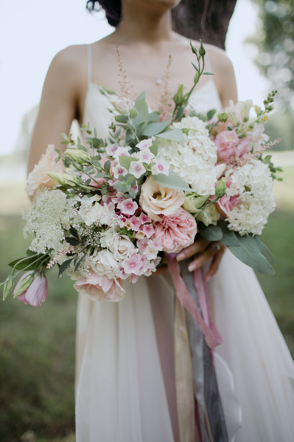 Watershed_Floral_Maine_Farm_Wedding-192.jpg