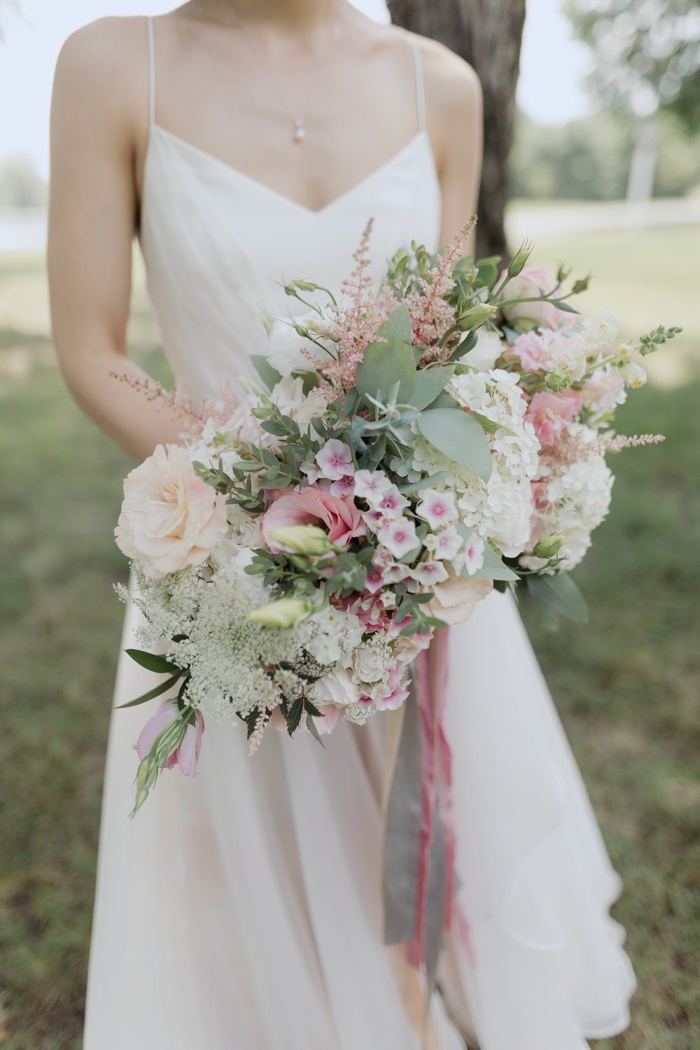 Watershed_Floral_Maine_Farm_Wedding-194.jpg