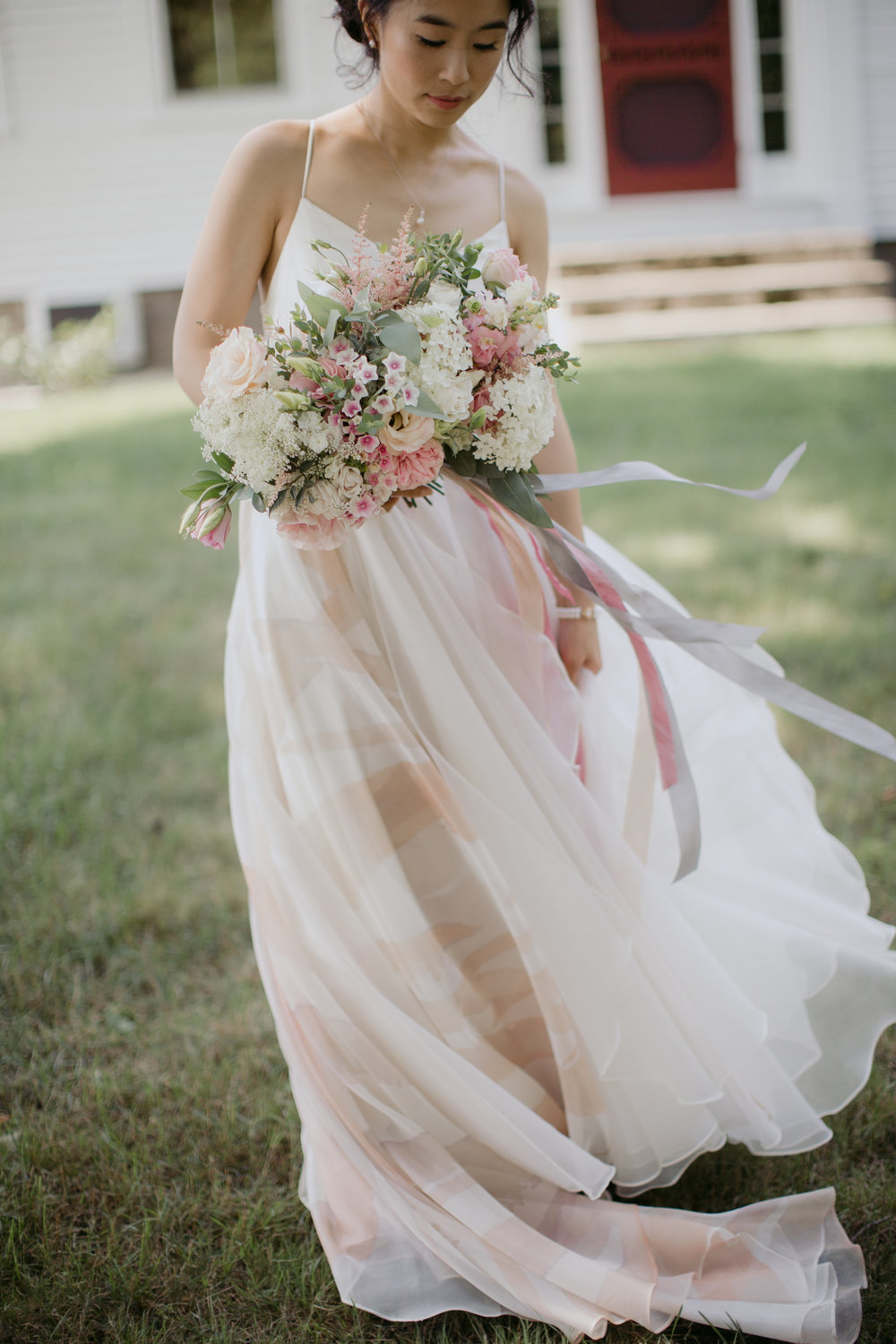 Watershed_Floral_Maine_Farm_Wedding-201.jpg