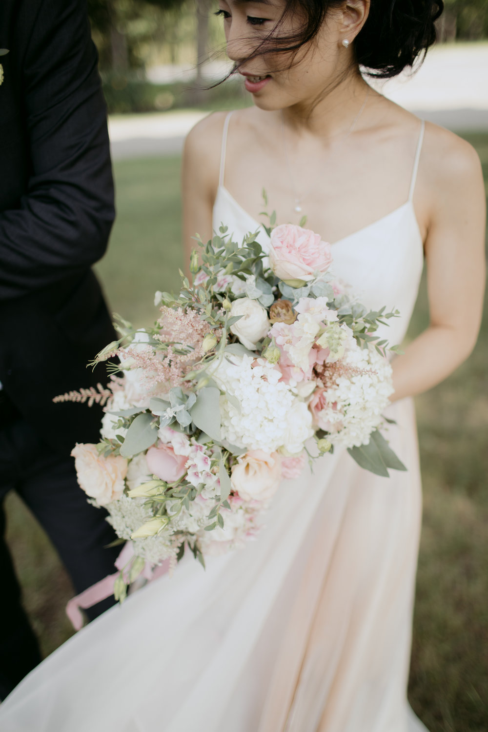 Watershed_Floral_Maine_Farm_Wedding-210.jpg