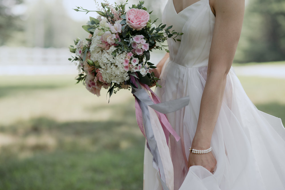 Watershed_Floral_Maine_Farm_Wedding-225.jpg