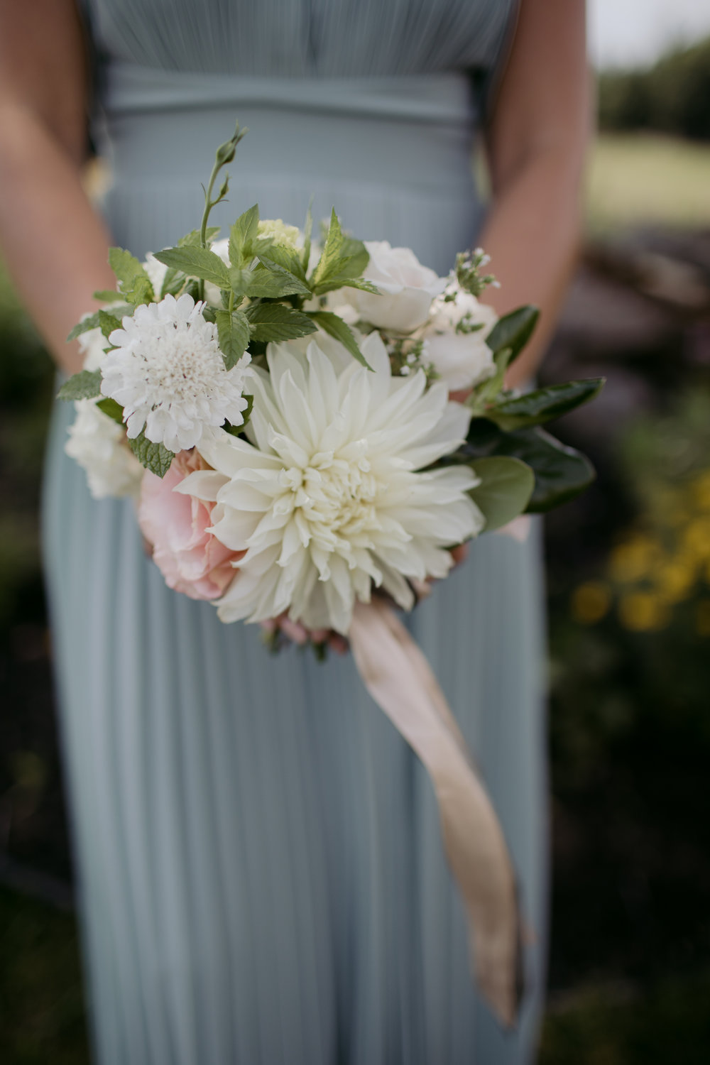 Watershed_Floral_Maine_Farm_Wedding-305.jpg