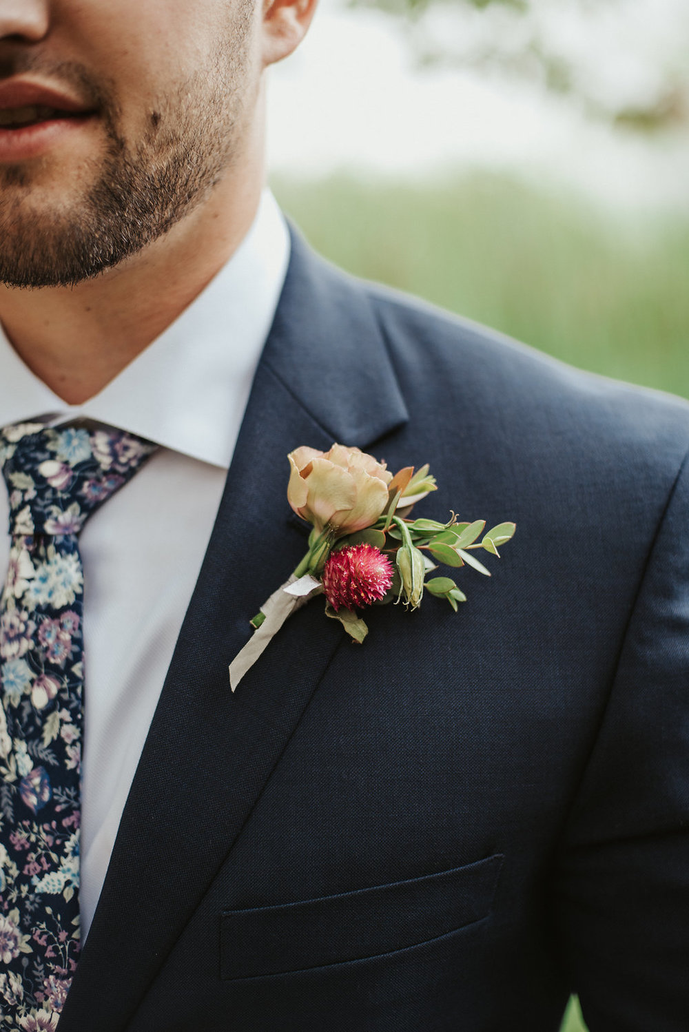 Watershed_Floral_Summer_Maine_Wedding_072818_KJ-68.jpg