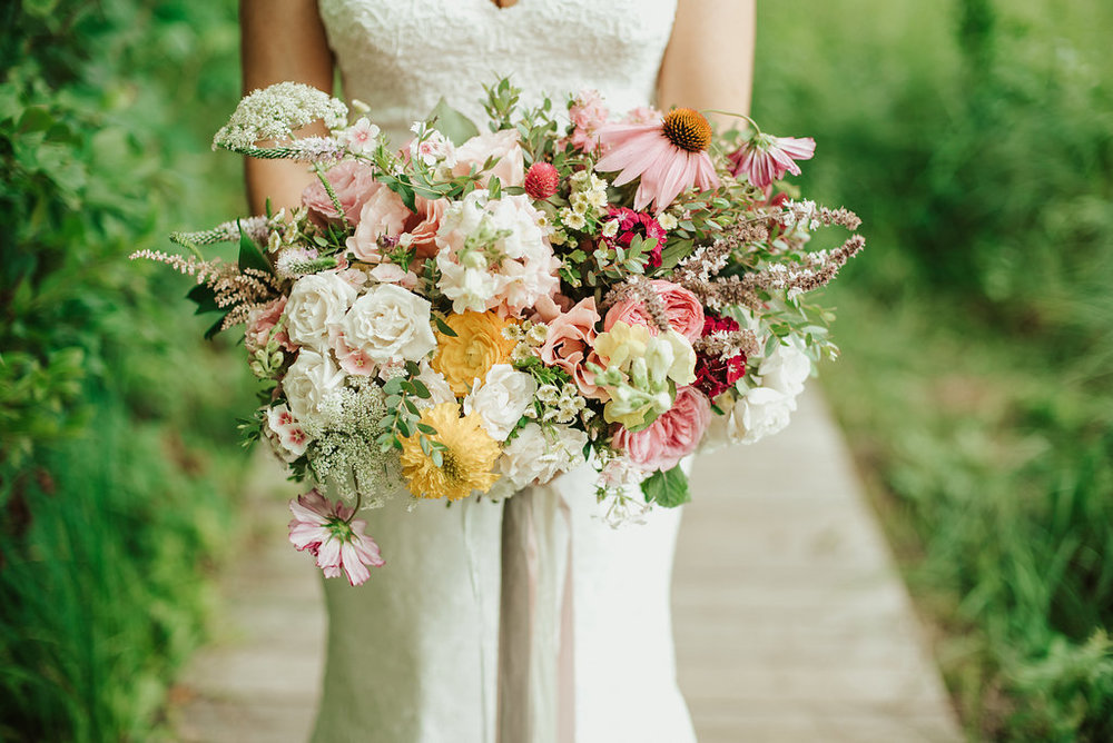 Watershed_Floral_Summer_Maine_Wedding_072818_KJ-69.jpg