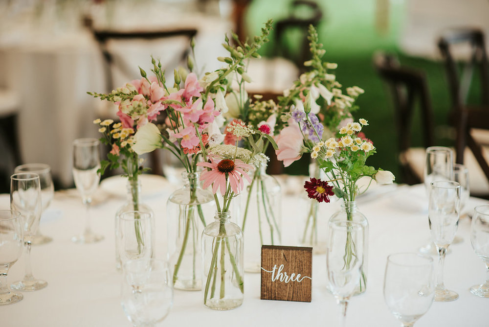 Watershed_Floral_Summer_Maine_Wedding_072818_R-6.jpg