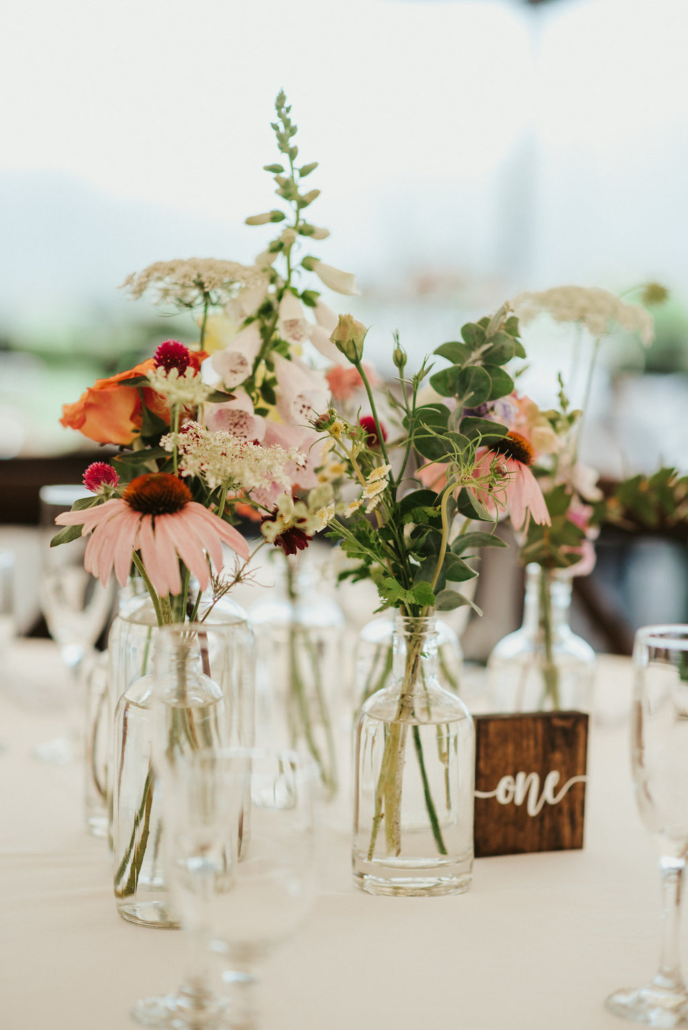 Watershed_Floral_Summer_Maine_Wedding_072818_R-17.jpg
