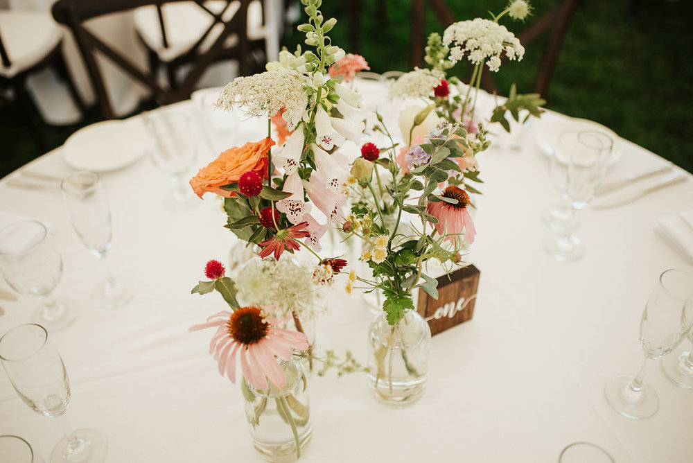 Watershed_Floral_Summer_Maine_Wedding_072818_R-20.jpg