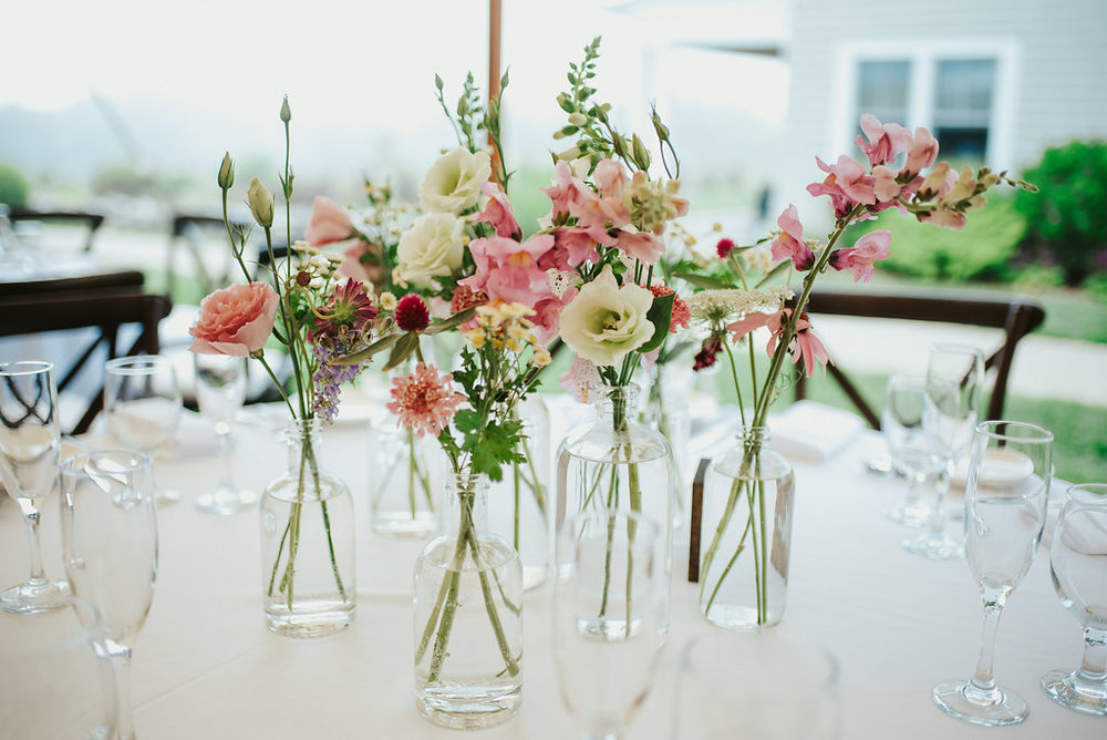 Watershed_Floral_Summer_Maine_Wedding_072818_R-21.jpg