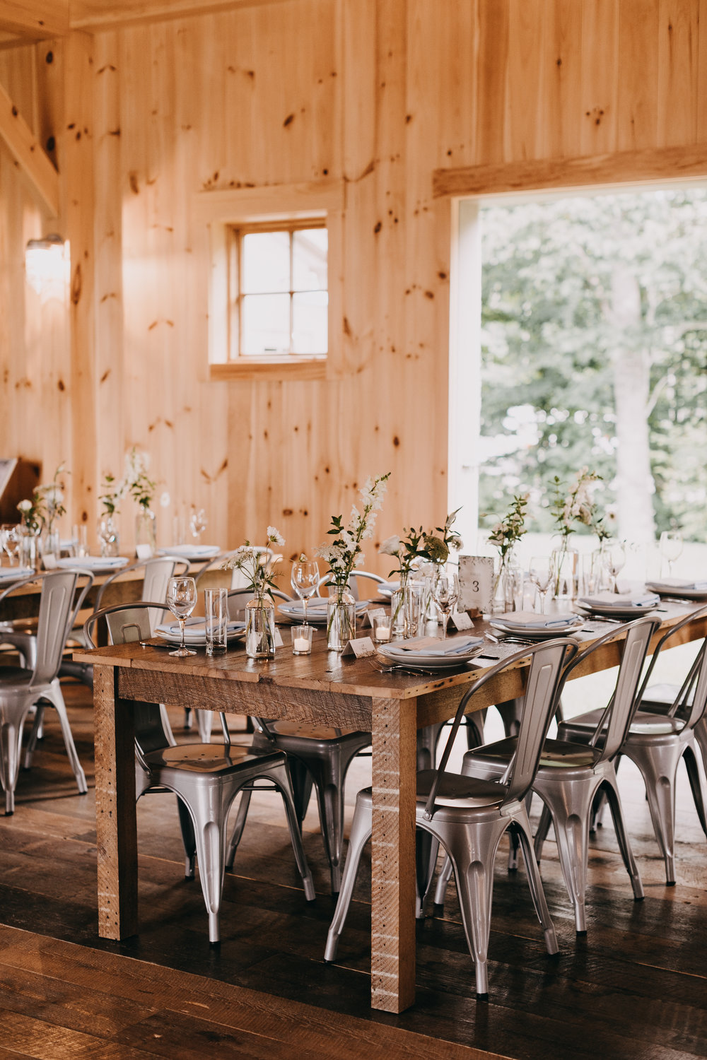 Watershed_Floral_Beech_Hill_Barn_Wedding_539.jpg