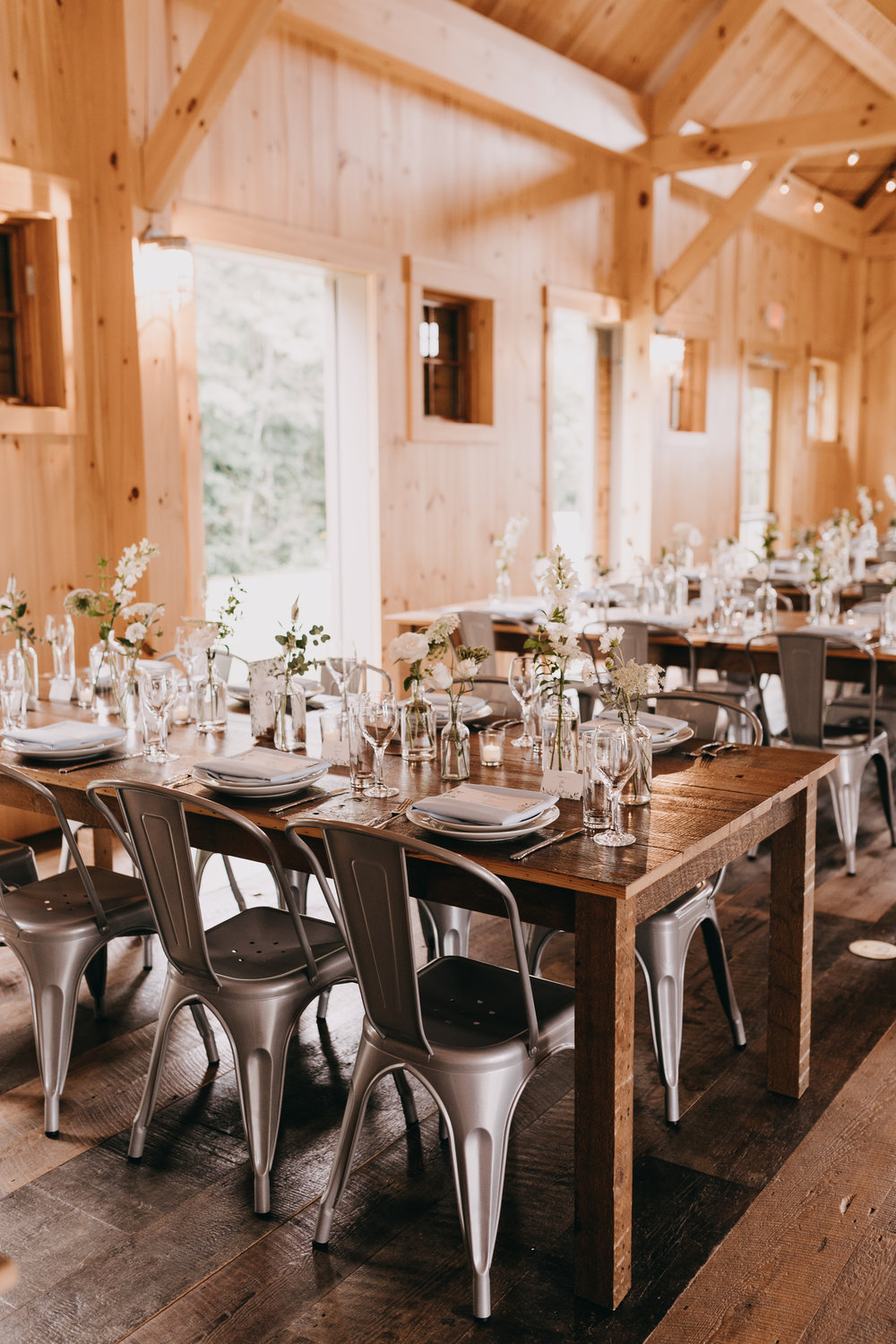 Watershed_Floral_Beech_Hill_Barn_Wedding_548.jpg