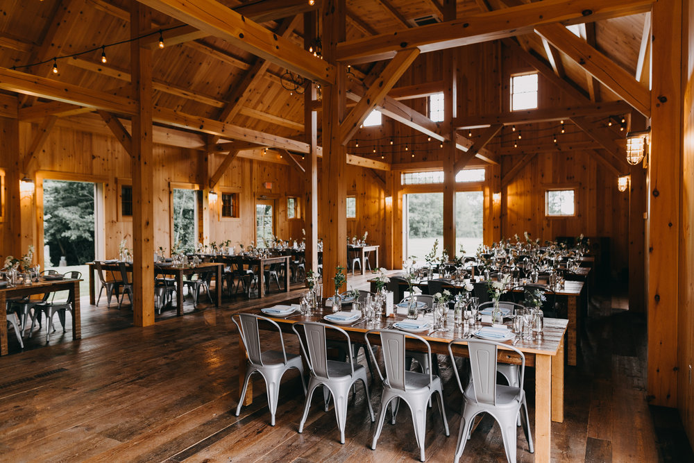 Watershed_Floral_Beech_Hill_Barn_Wedding_566.jpg