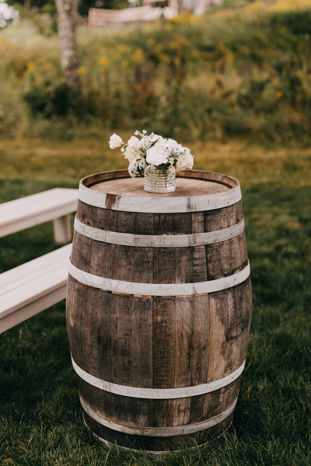 Watershed_Floral_Beech_Hill_Barn_Wedding_608.jpg
