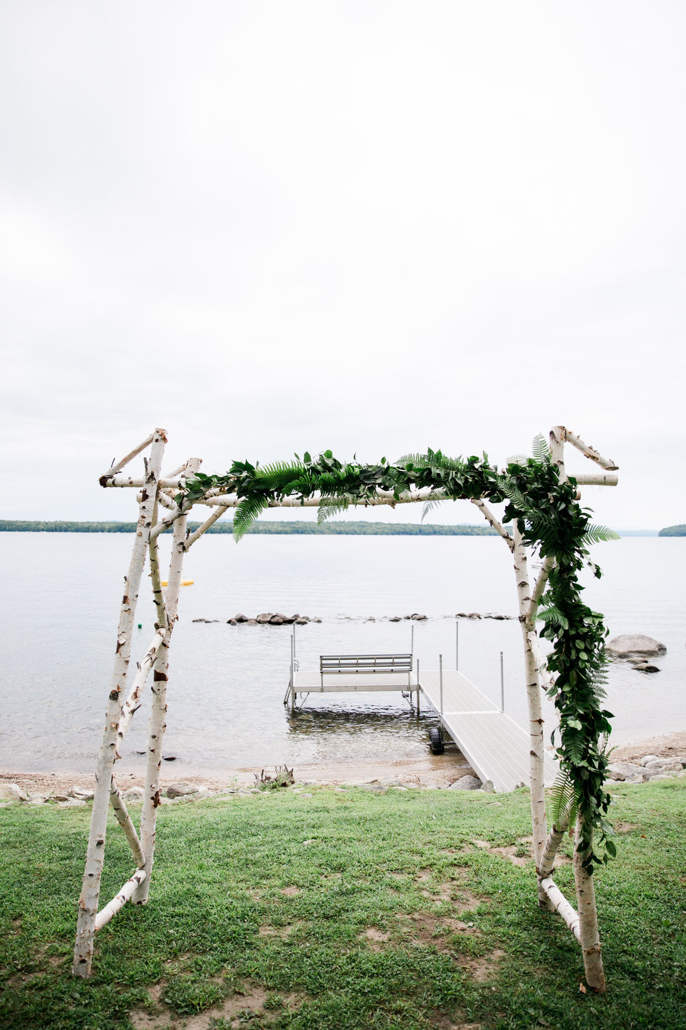 Watershed_Floral_Standish_Maine_Wedding_17.jpg