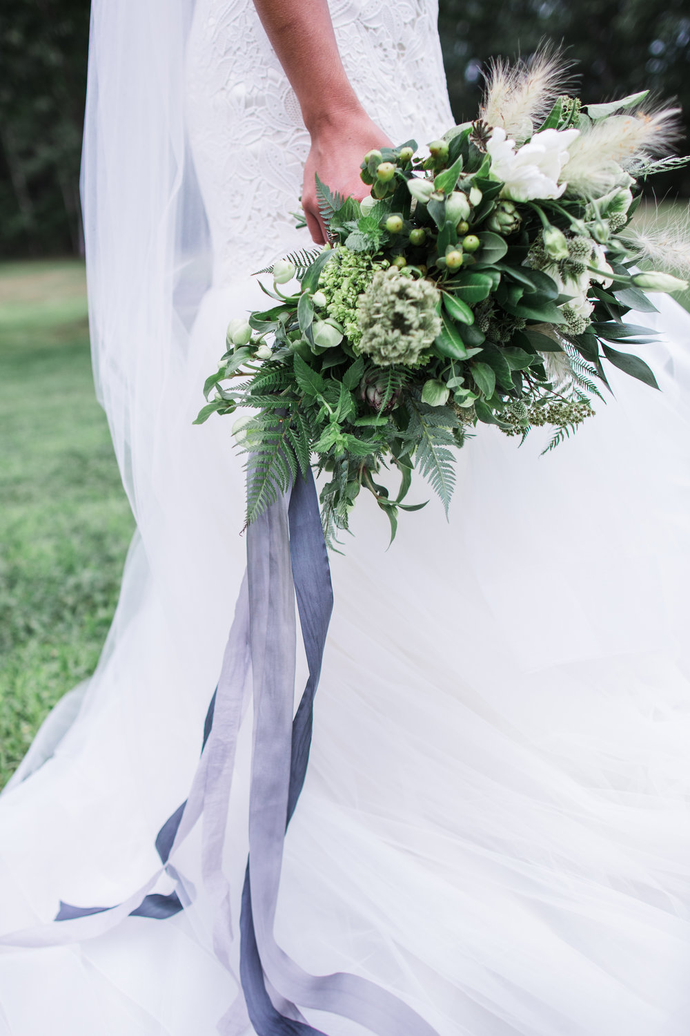 Watershed_Floral_Standish_Maine_Wedding_293.jpg