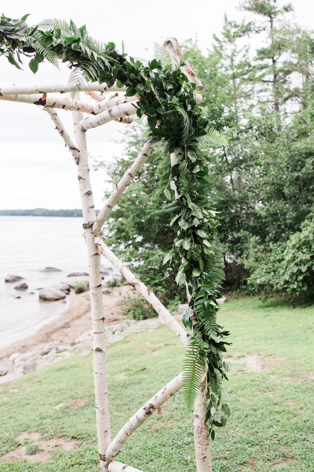Watershed_Floral_Standish_Maine_Wedding_327.jpg