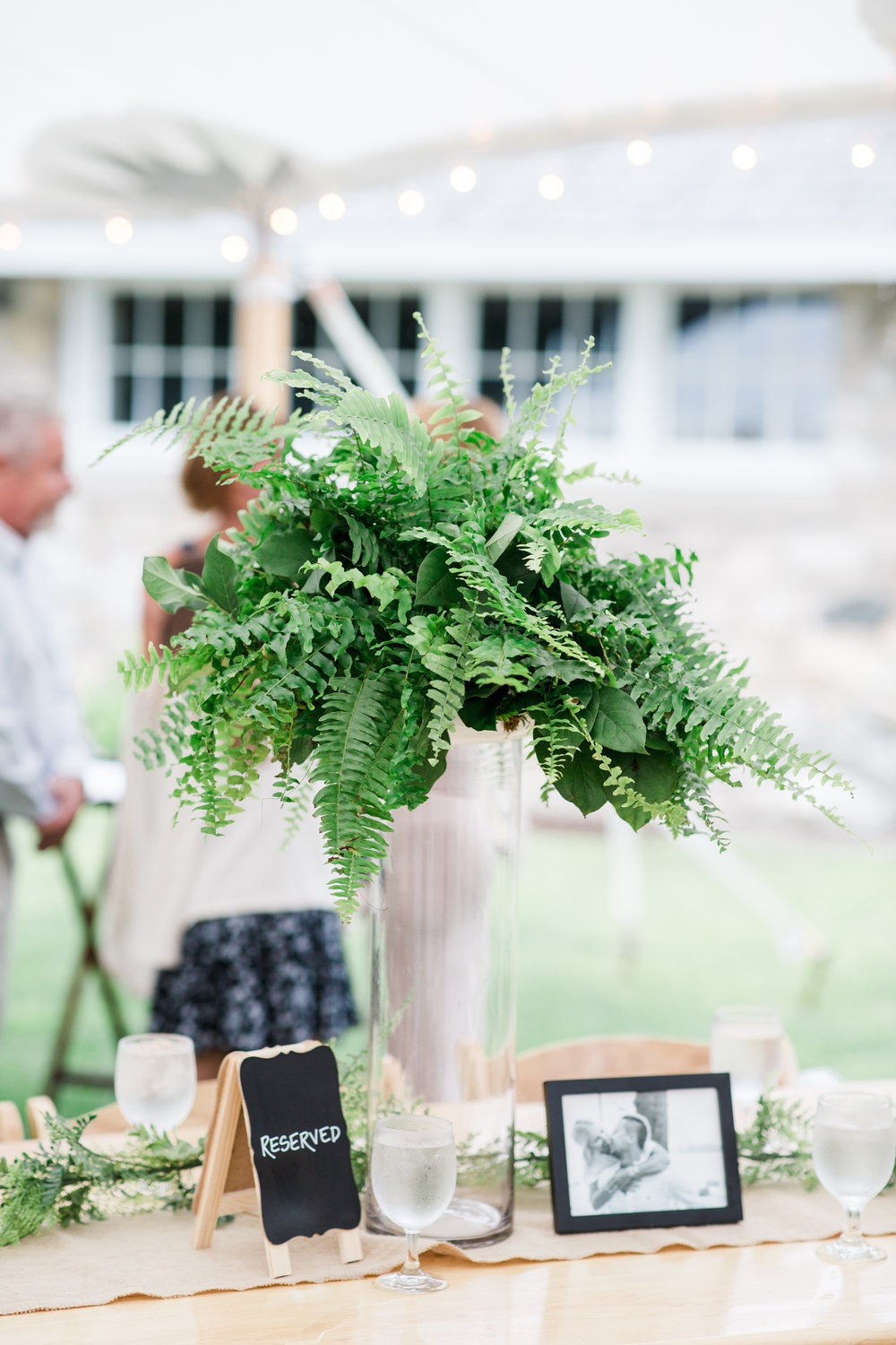 Watershed_Floral_Standish_Maine_Wedding_795.jpg