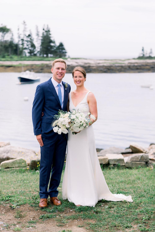 Watershed_Floral_Newagen_Wedding_Maine_5246.jpg