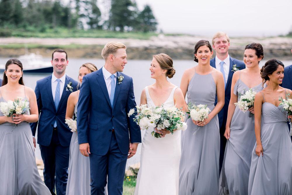 Watershed_Floral_Newagen_Wedding_Maine_5657.jpg