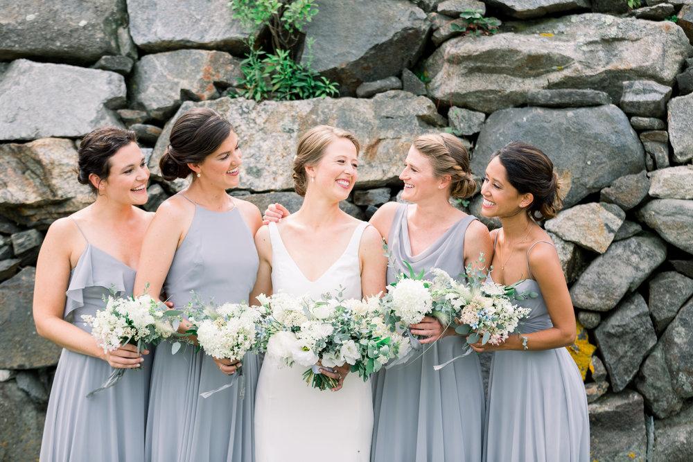 Watershed_Floral_Newagen_Wedding_Maine_5789.jpg
