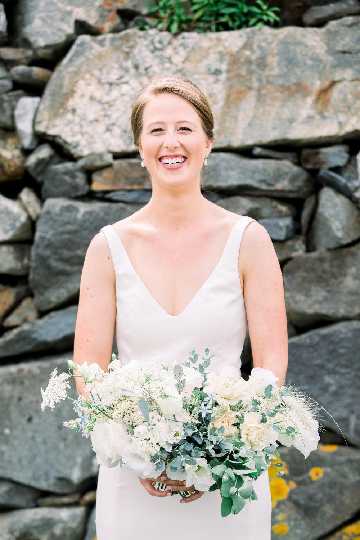 Watershed_Floral_Newagen_Wedding_Maine_5802.jpg