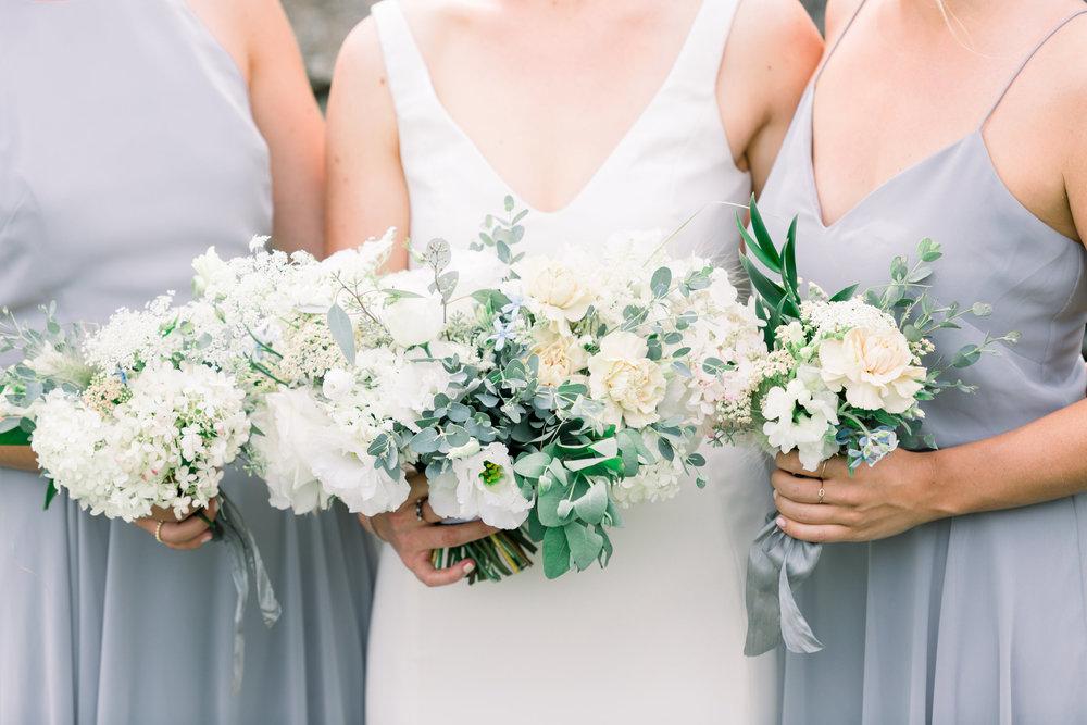 Watershed_Floral_Newagen_Wedding_Maine_5837.jpg