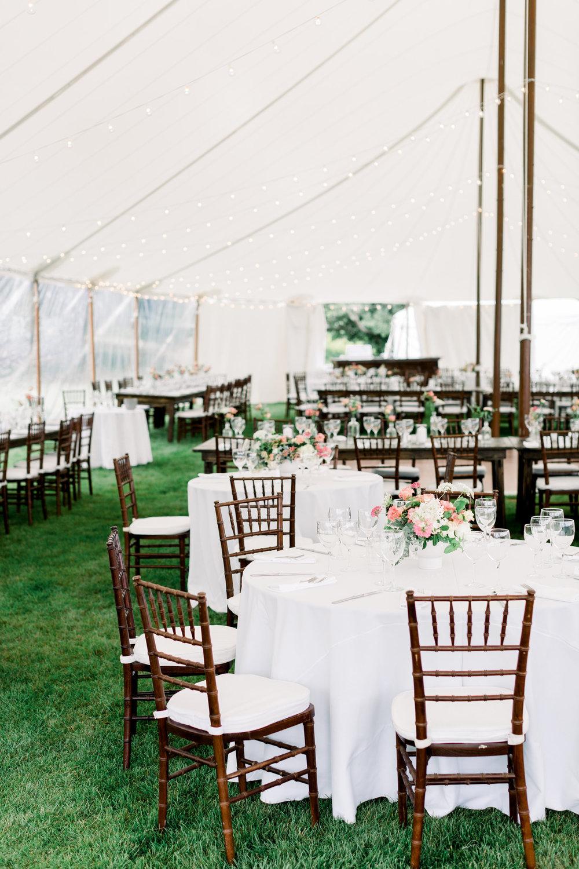 Watershed_Floral_Newagen_Wedding_Maine_5935.jpg