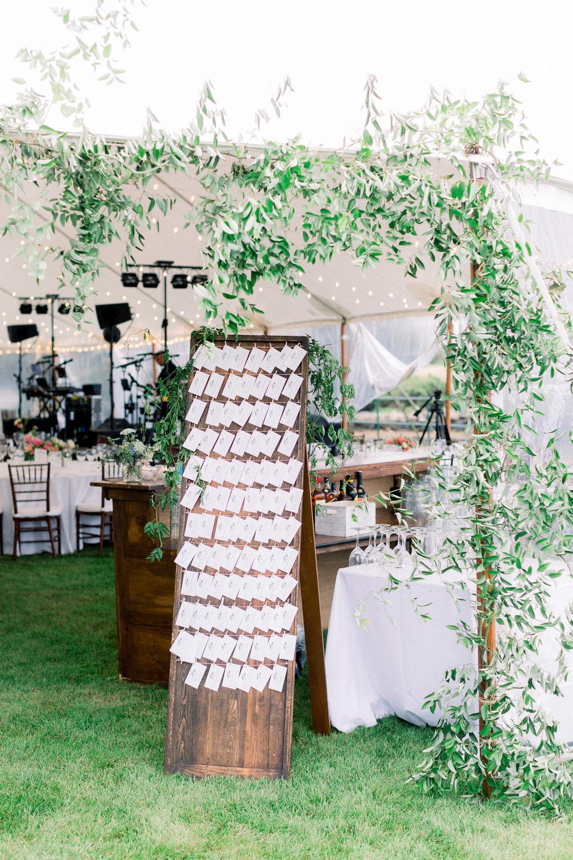 Watershed_Floral_Newagen_Wedding_Maine_6031.jpg
