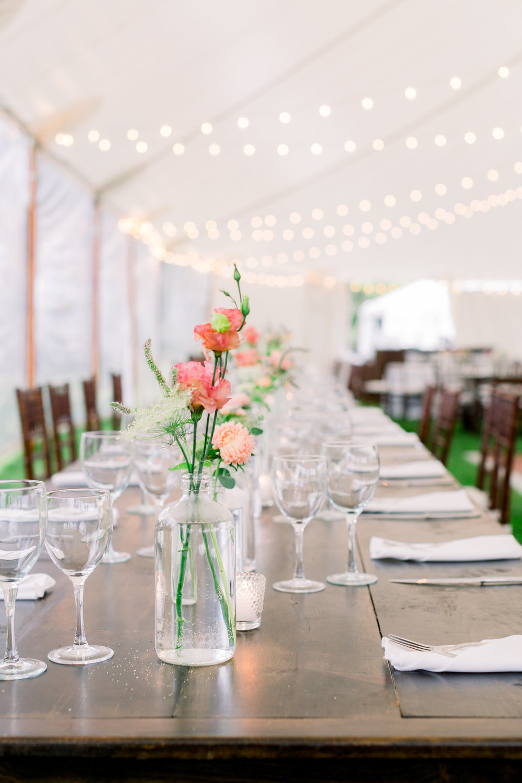 Watershed_Floral_Newagen_Wedding_Maine_6042.jpg
